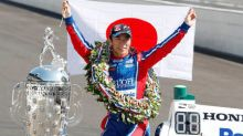 Denver sportswriter out of job after tweet about Japanese Indy 500 driver