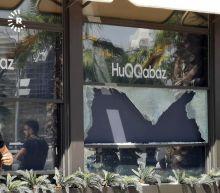 Gunmen in restaurant in northern Iraq kill Turkish diplomat