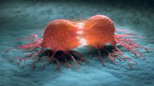 Two in five with cancer symptoms did not seek help in first coronavirus wave, study suggests