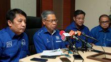 GE14 best chance for BN to wrest power in Kelantan