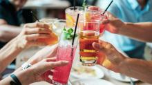 Fake alcohol is a deadly problem for tourists traveling abroad