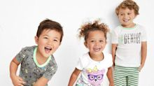 Children's clothing chain Carter's furloughs all store employees, takes additional steps due to COVID-19