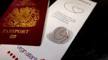 Virgin Atlantic launches Hidden Disabilities scheme