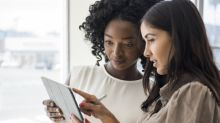 Closing the Gender Gap in Women's Access to Financial Products and Services Could Unlock $330 Billion in Annual Global Revenue