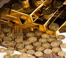 Gold Weekly Price Forecast – Gold Markets Continue the Grind