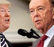 Judge initiates contempt proceedings after Trump's commerce secretary allegedly defies census order