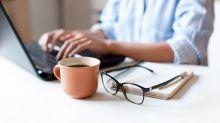Lavoro, è boom di offerte online dopo il Covid: ecco per quali ruoli
