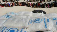 Nobel de la paix : cinq choses à savoir sur le Programme alimentaire mondial