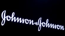 Judge slashes $8 billion Risperdal award against Johnson & Johnson to $6.8 million
