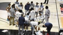 Arizona State holds off Rhode Island 94-88