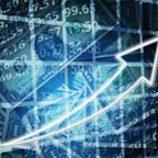Why Meta Financial's Stock Is Trading Higher Today