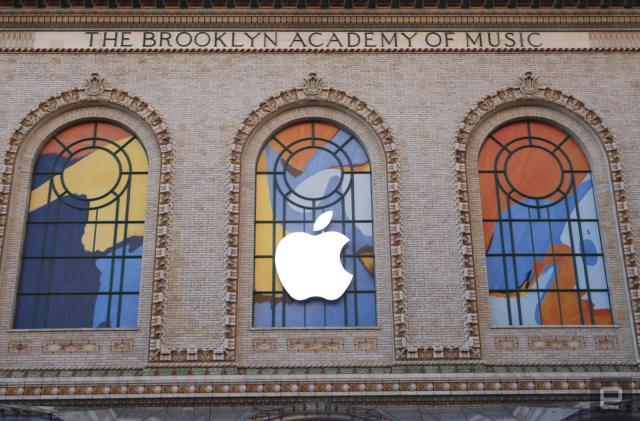 The biggest news from Apple's iPad and Mac event
