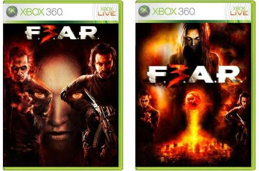 Rumor: F.E.A.R. 3 to be revealed by Spanish magazine as 'F.3.A.R.'
