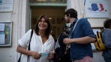 Qui est Michèle Rubirola, la médecin écologiste qui a fait basculer Marseille à gauche?