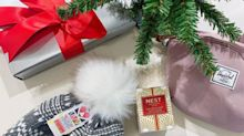 Last-minute gifts you can score at Nordstrom for under $50