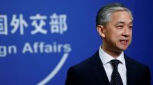 China x EUA: as duas potências podem estar à beira de uma batalha de 'olho por olho, dente por dente'