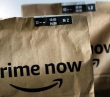 Amazon boosts monthly fee for Prime by $2, maintains yearly rate