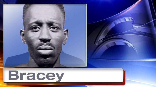 Death sentence commuted in killing of Philadelphia police officer