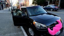 Uber, Lyft under pressure to show investors profits