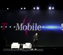 Proposed Merger of T-Mobile and Sprint Moves a Step Closer to Completion