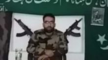 Bone chilling killings: Why is Hizbul aping the ISIS