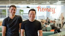 PayPal to buy online deals platform Honey for $4B