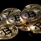 SEC says bitcoin funds raise 'investor protection issues'