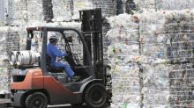 Plastic Free July is a good start but corporations need to feel pressure: Greenpeace