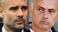 Manchester City v Manchester United: What time does it start, what TV channel is it on and where can I watch it?