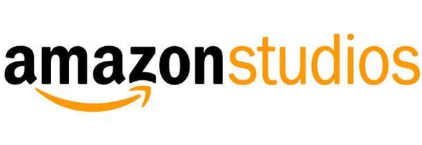 Amazon shooting 2014 original series lineup in 4K