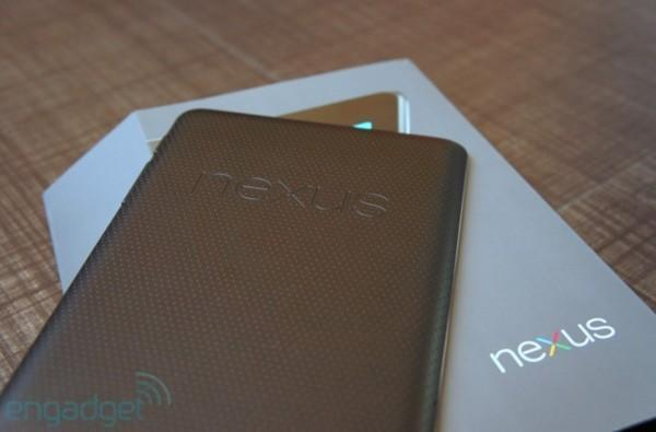 ASUS spills jelly beans on why Nexus 7 has no rear camera, cites added cost