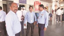 Private agency takes over Pune railway station: What will change & what will remain the same