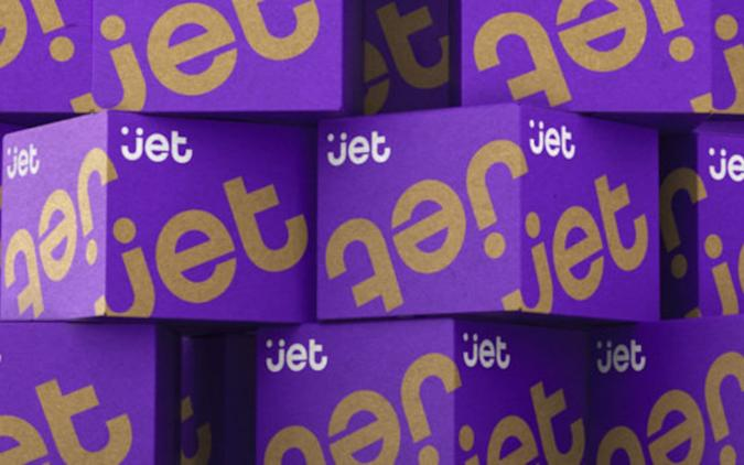Jet boxes