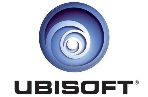Ubisoft reports first-quarter growth of 374%, bolstered by Watch Dogs