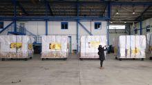 China investiga a la empresa que vendió a España los test rápidos del virus