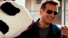 Liam Neeson, el actor que se convirtió en el padre de acción favorito del público pasados los 55