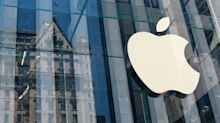 Slow Growth of Home Pod Is Good News for Apple Stock