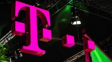 Companies to Watch: T-Mobile joins S&P500, Tesla to ramp up production, Marriott faces lawsuit