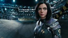 10 coisas para saber antes de ver 'Alita: Anjo de Combate'
