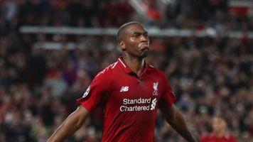 Liverpool vs PSG: Roberto Firmino's late winner rewards dominant display from Jurgen Klopp's men