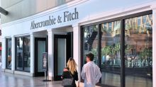The Zacks Analyst Blog Highlights: Abercrombie & Fitch, Foot Locker, Costco and Darden