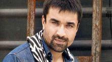 Former Bigg Boss contestant Ajaz Khan arrested for possessing drugs