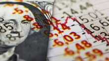 Se está formando una burbuja en la bolsa y es inevitable una caída del 50%, dice un estratega