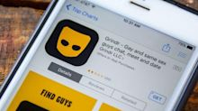 Grindr's new owners are straight. They say that's OK
