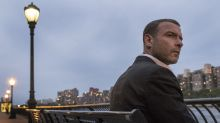 'Ray Donovan' renewed for Season 6 — but a 'Big' change is in store