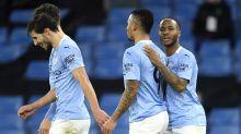 Manchester City – Aston Villa: How to watch, start time, team news, odds