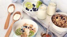 I fermenti lattici migliori e tutti i loro benefici