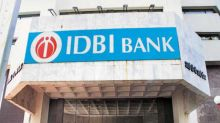 Head Various Departments At IDBI Bank: Experienced Professionals Apply