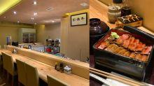 【大角咀牛肉飯】日本宗像牛專門店!抵食但態度差?