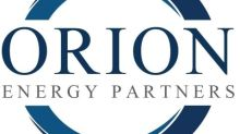 Orion Energy Partners Promotes Three Managing Directors to Investment Partner
